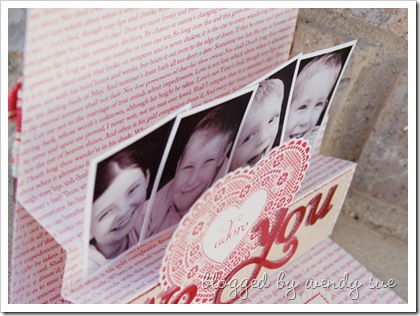 pc_valentines_card_inside_closeup3