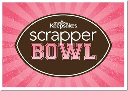 Scrapper-Bowl-Square-Logo