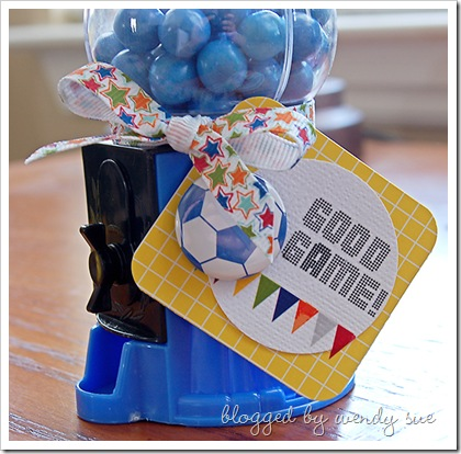 gumball_gifts_blue