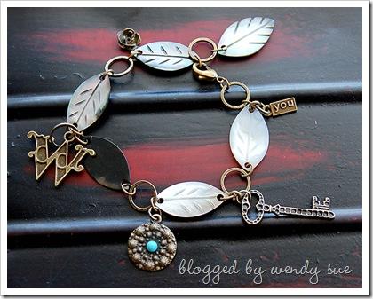 mm_bracelet1