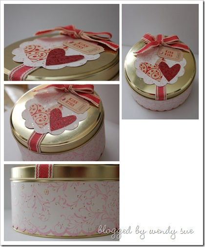 love_notes_slice_project_tin