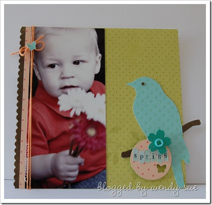 spring_slice_6x6_layout1