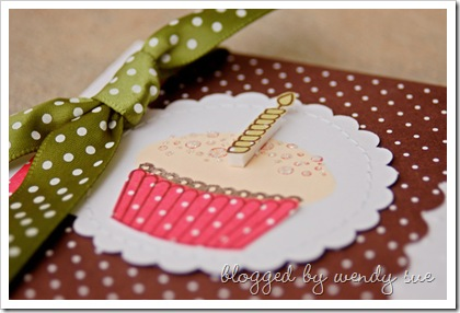 cupcake_card_closeup