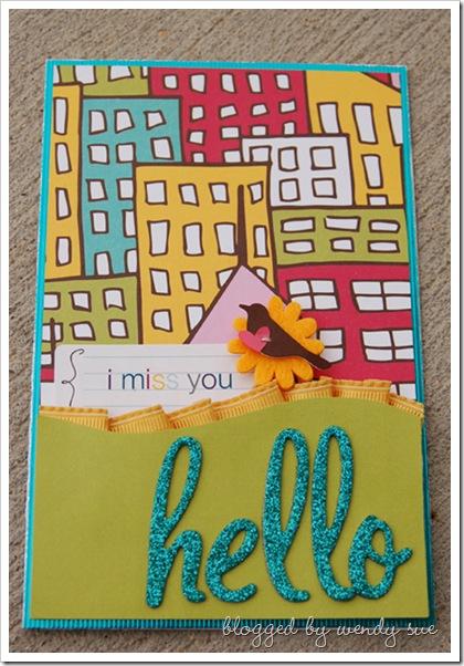 glitter_letters_hello_card