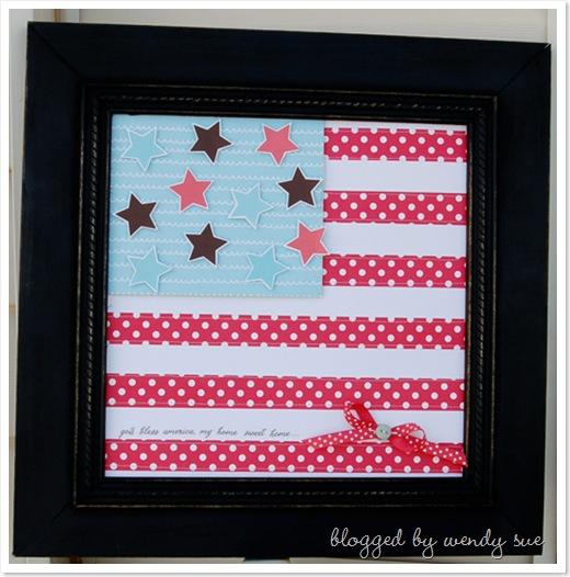 ac_flag_frame