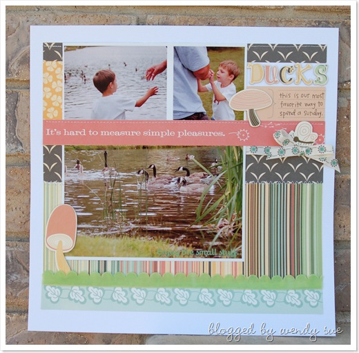 cc_earthlove_layout_wendysue