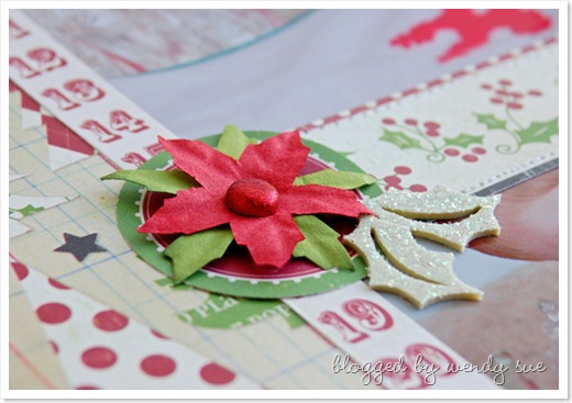 st_mm_christmas_layout_detail1_wendysue