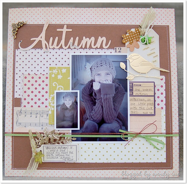 mm_vintage_fall_layout_wsa
