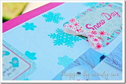 snowday_embossed_layout_detail2