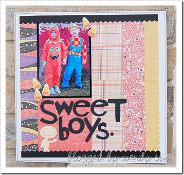 wendysue_cuteboys_layout1