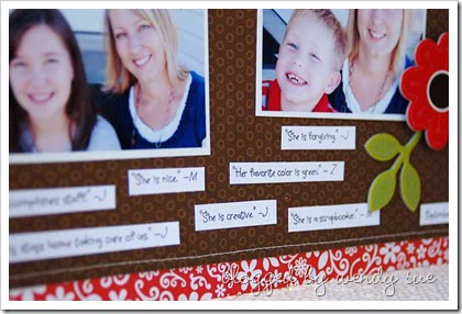 wendysue_Pebbles_all_about_me_layout_Detail2