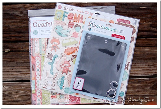 cc_blackboard_challenge_banner_supplies