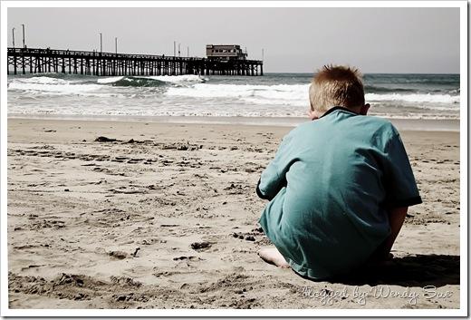seth_beach_vint