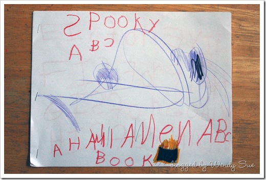 spooky_abc_1