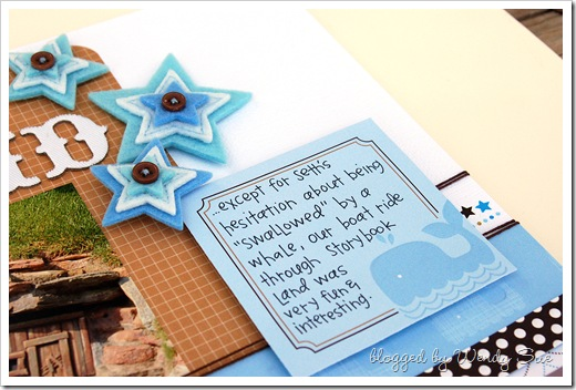 pebbles_newarrivalboy_wendysue_layout_detail1