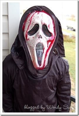 halloween_josh2_filtered