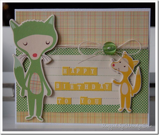 wendysue_cc_little_letters_card1
