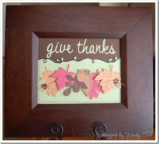give_thanks_frame_ed