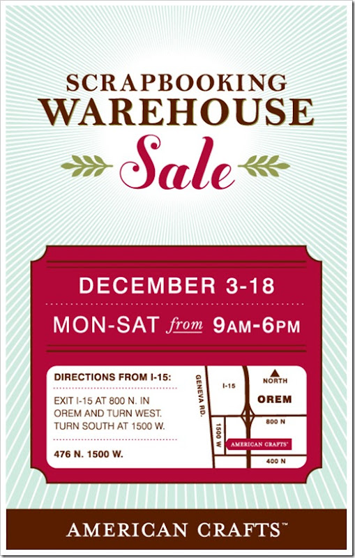 10WarehouseSale_Flyer