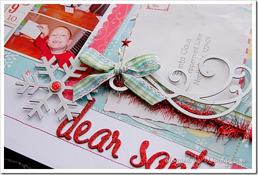 sketch61_wendysue_dearsanta_layout_detail6