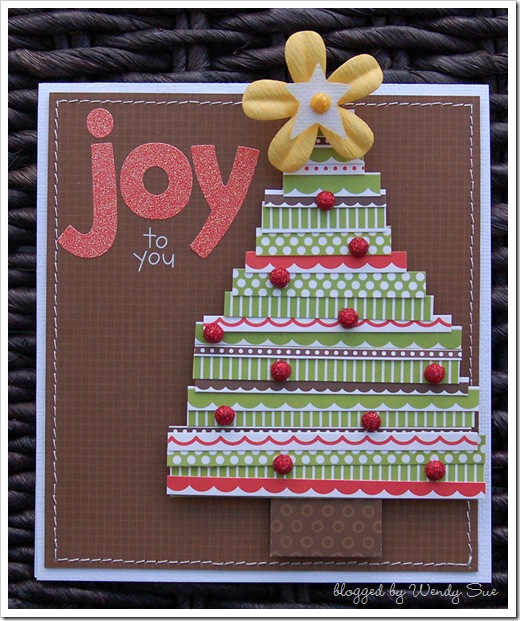 pebbles_JOY_card_wendysue