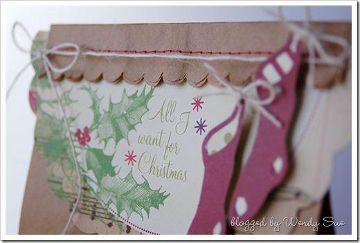 noel_gift_bag_detail2