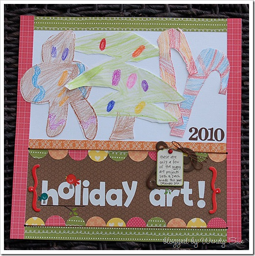 holiday_art_layout