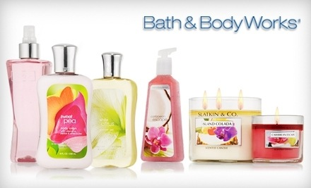 Bath-_-Body-Works-_National_4[1]