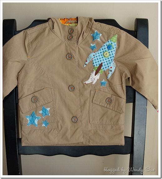 slice_fabric_brownjacket1
