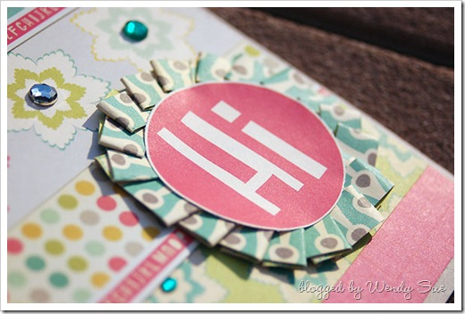 upcycle_hi_card_detail1_wendysue