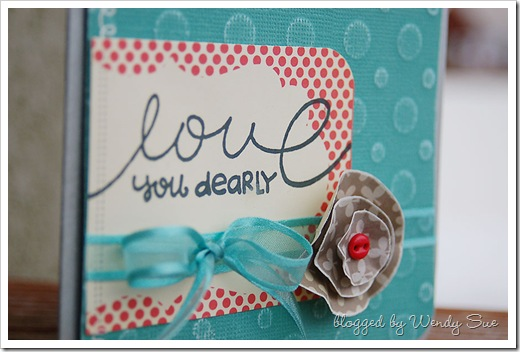 rtg_love_card_detail1