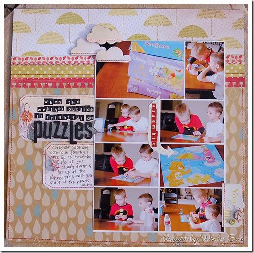 sc_cc_puzzle_layout_wendysue