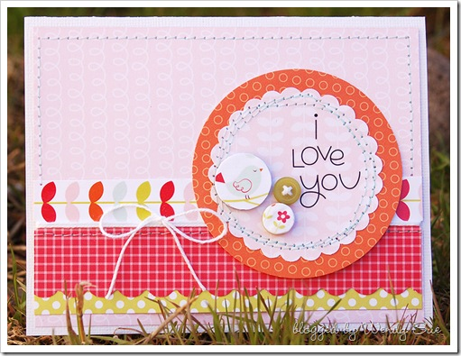 pebbles_howto_card_completed