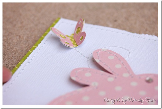 bunny_card_detail2
