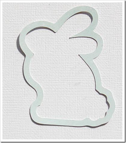 bunny_shadow2