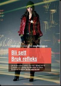 refleksdagen_plakat_bilde