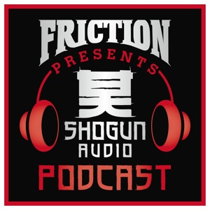 FRICTION_PODCAST_LOGO_COLOUR_300.jpg