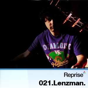 reprisepodcast021lenzman.jpg