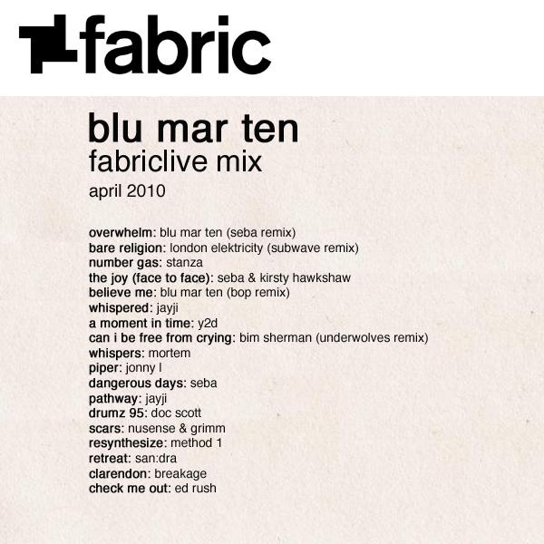 fabrix-mix-cover.jpg