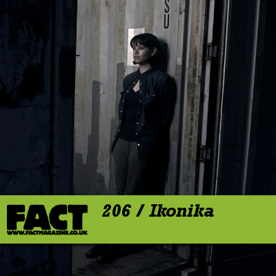 factmix206-ikonika-11.28.2010.jpg