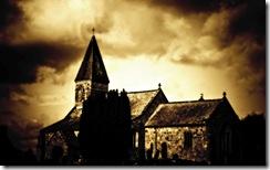 churchofthedarkbyblackmpl3