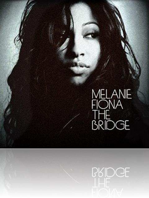 Melaniefiona-thebridge