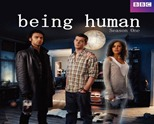 Being Human