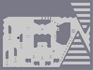 Thumbnail of the map 'Gen:nexil+'