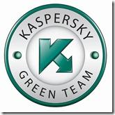 green_team_logo_redesign_final_jpg_13155