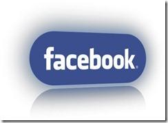 facebook_logo2[1]
