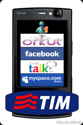 TIM-orkut-facebook-myspace-msn[1]