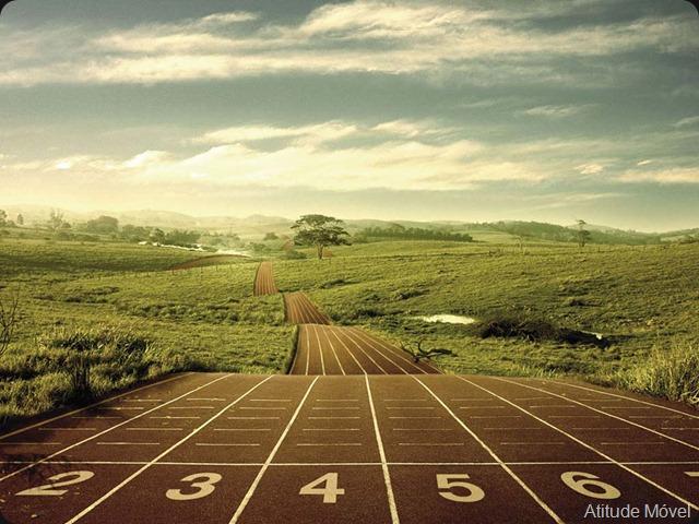 pista-de-corrida-infinita-ff178[1]