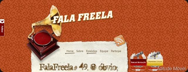 FalaFreela