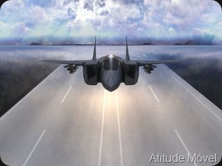 195342_Papel-de-Parede-Aviao-decolando_1600x1200